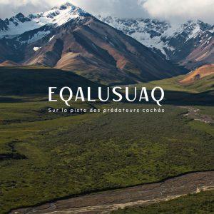 Eqalusuaq