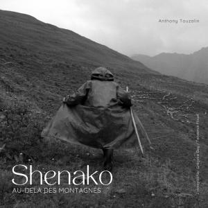 Shenako