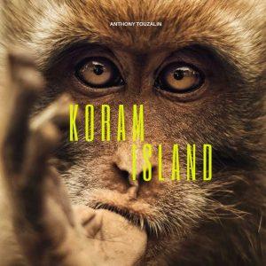 koram-island